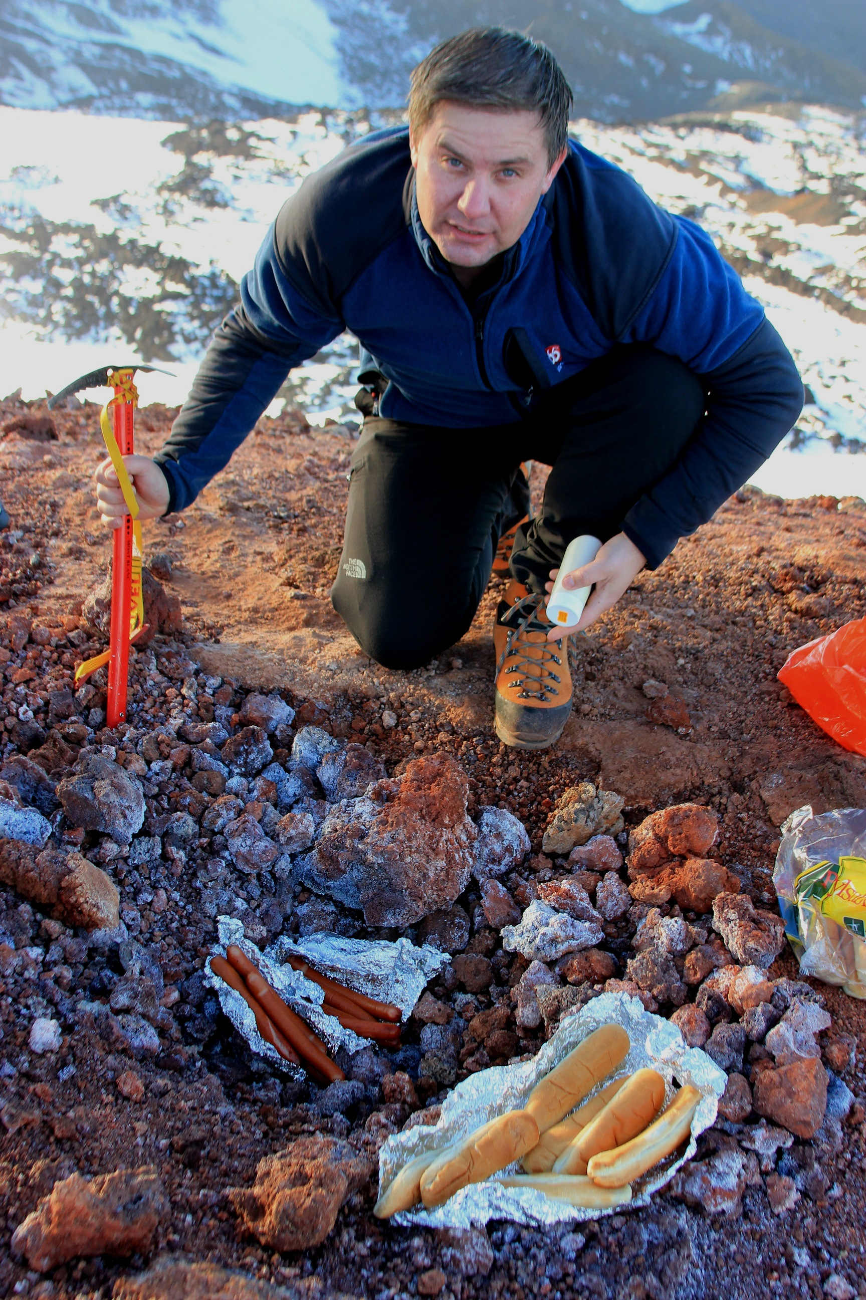 Icelandmagic 187 Hiking Thorsm 246 Rk Magni And M 243 240 I Craters